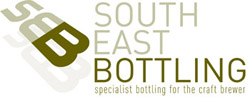 South East Bottling