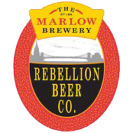 Rebellion Beer Co.